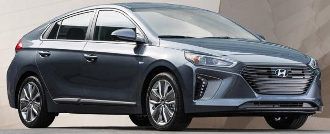 Hyundai Ioniq EUA 2017 01