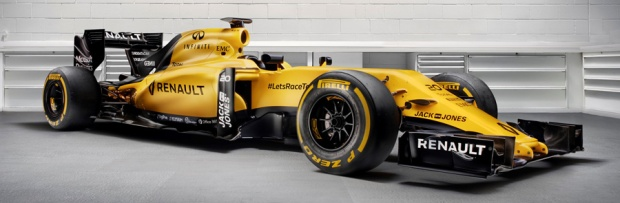 Renault RS16 F1 2016 00
