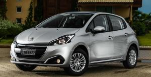 Peugeot 208 2017 01