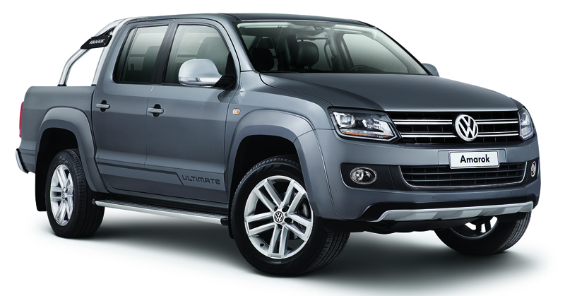 volkswagen amarok ultimate chega por r all the cars. Black Bedroom Furniture Sets. Home Design Ideas