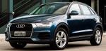 Audi Q3 2017 nacional 04