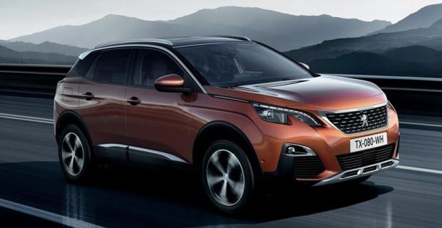 Peugeot 3008 2016 01