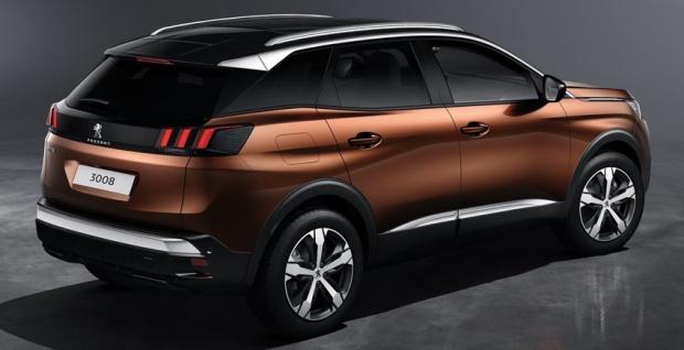 Peugeot 3008 2016 03