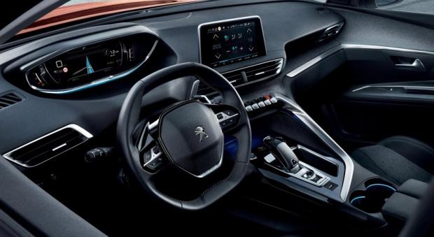 Peugeot 3008 2016 04