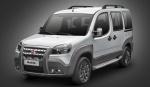 Fiat Doblò 2017 Adventure 01
