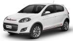 Fiat Palio 2017 Sporting 01