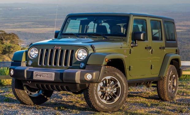 Jeep Wrangler 75 Anos 01