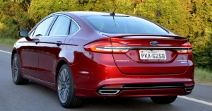 ford-fusion-2017-brasil-02