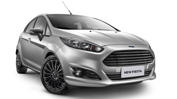 ford-new-fiesta-2017-style-01