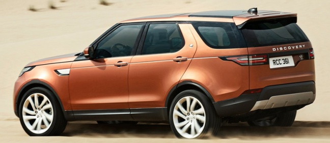 land-rover-discovery-2017-09