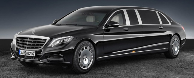 mercedes-benz-s600-pullman-maybach-guard-1