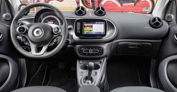 smart-eletrico-electric-drive-fortwo-02