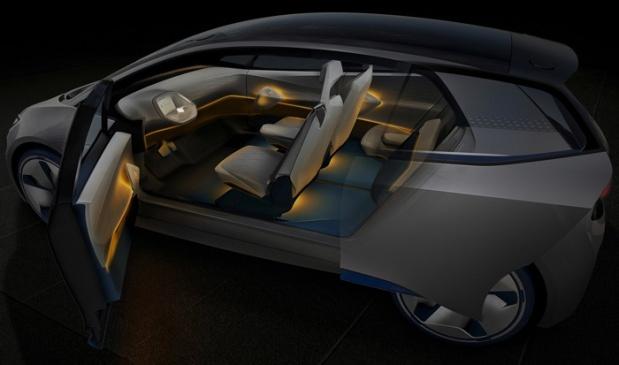 volkswagen-id-concept-2