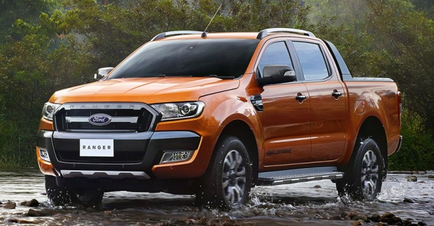 ford-ranger-wildtrack-salao