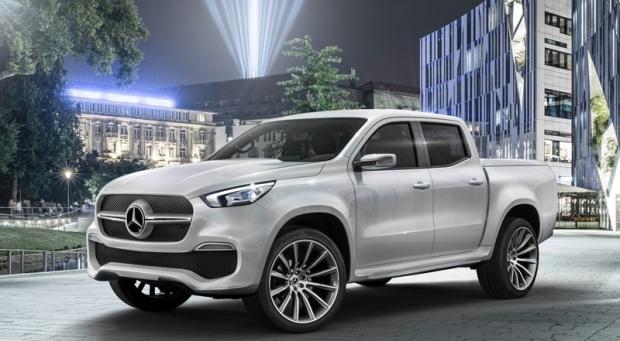 mercedes-benz-classe-x-pickup-concept-01
