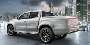 mercedes-benz-classe-x-pickup-concept-04