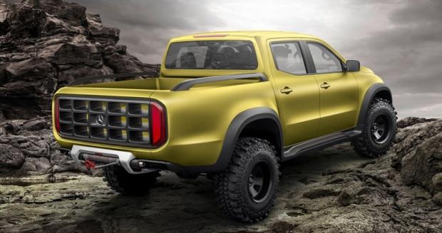 mercedes-benz-classe-x-pickup-concept-05
