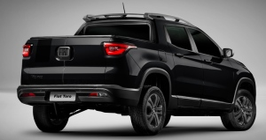 fiat-toro-blackjack-02