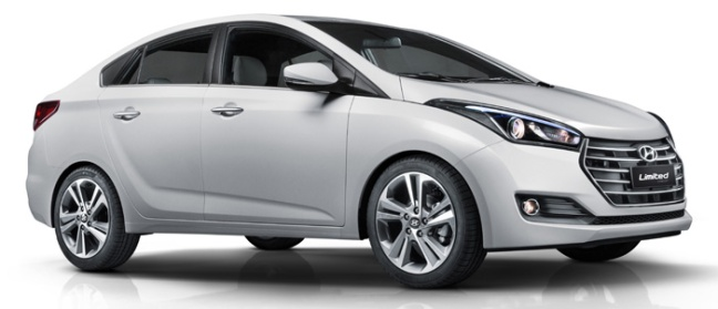 hyundai-hb20s-limited-concept-01