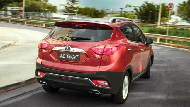 jac-t5-cvt-brasil-02