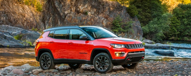 jeep-compass-eua