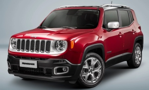 jeep-renegade-2017-limited-01