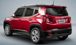 jeep-renegade-2017-limited-02