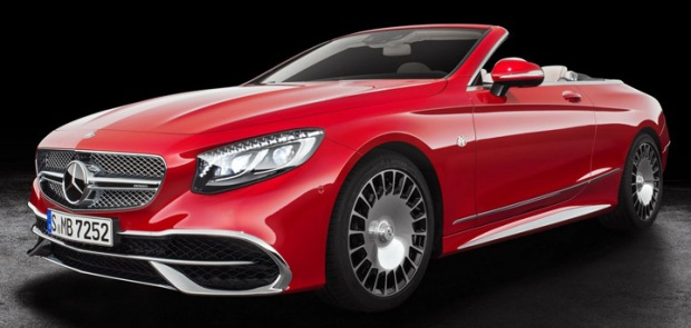 mercedes-benz-s650-cabriolet-maybach1