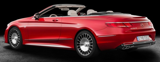 mercedes-benz-s650-cabriolet-maybach2