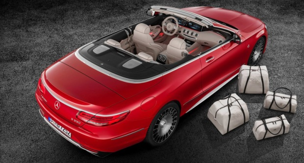 mercedes-benz-s650-cabriolet-maybach3
