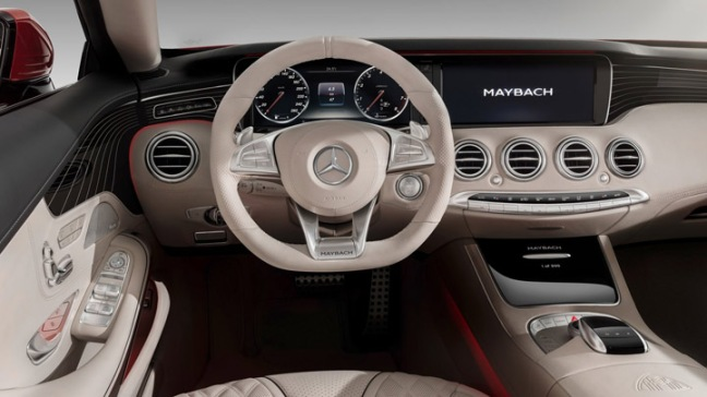 mercedes-benz-s650-cabriolet-maybach4