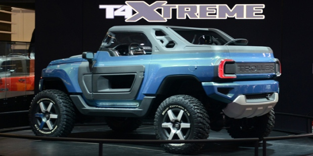 troller-t4-extreme-concept-02