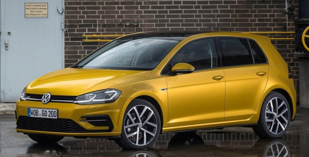 volkswagen-golf-2017-01
