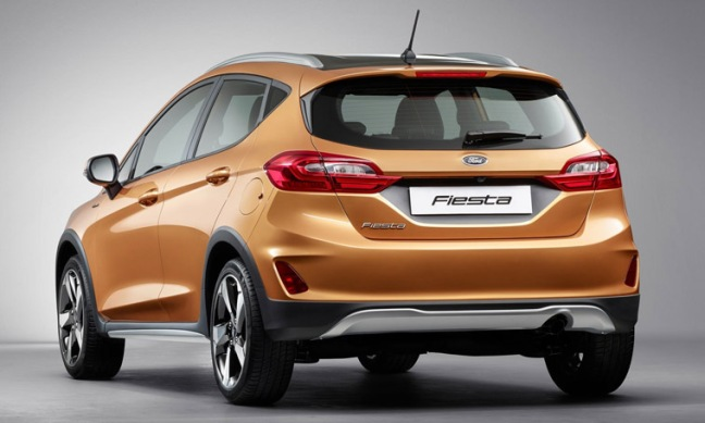 ford-fiesta-2017-europa-08-active