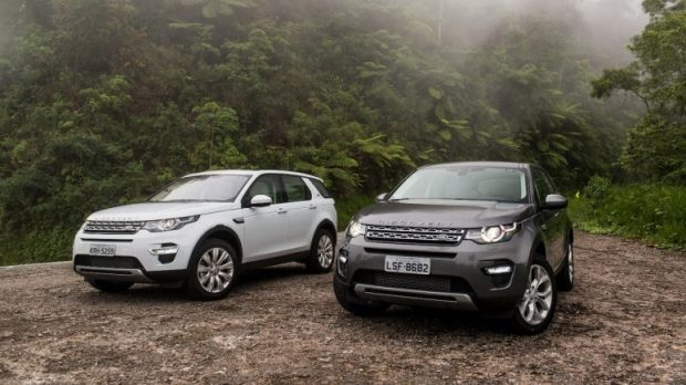 land-rover-discovery-sport-e-range-rover-evoque-diesel-ingenium