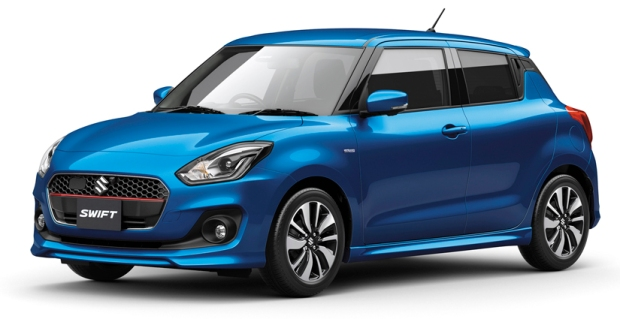 suzuki-swift-2017-japao-01