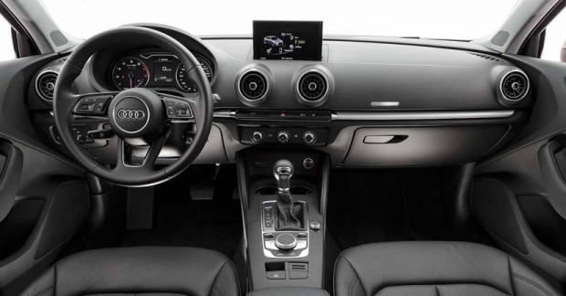 audi-a3-sedan-2017-brasil-05
