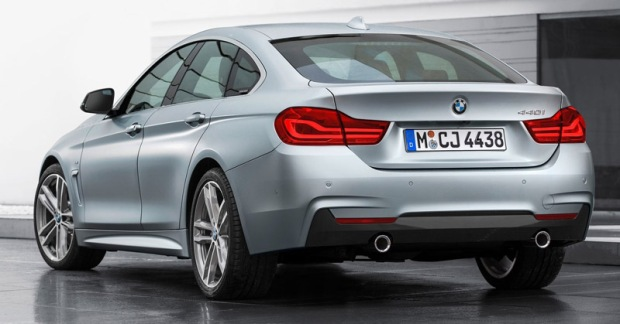 bmw-serie-4-gran-coupe-2018-02
