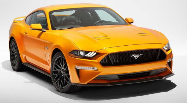 ford-mustang-gt-2018-05