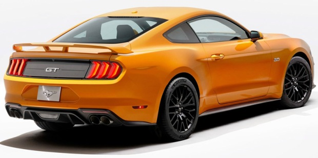 ford-mustang-gt-2018-06