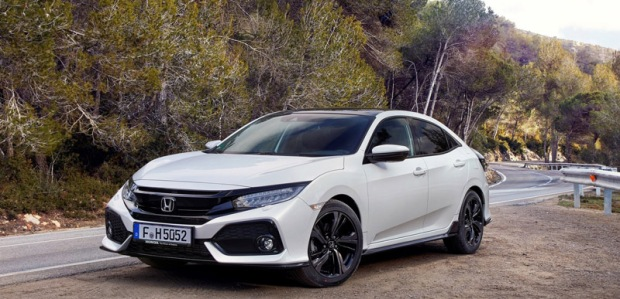 honda-civic-2017-europa-01