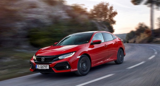 honda-civic-2017-europa-04
