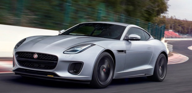 jaguar-f-type-2018-00
