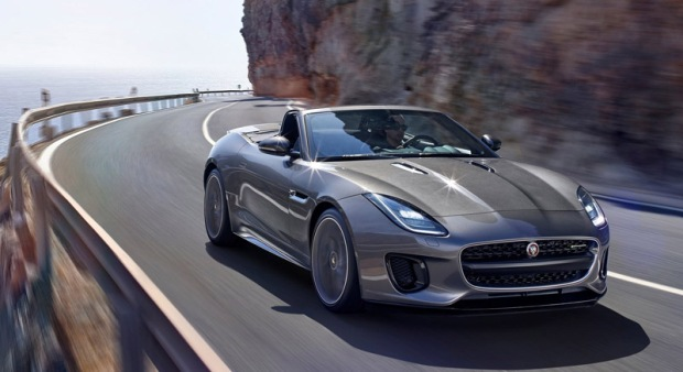 jaguar-f-type-2018-01