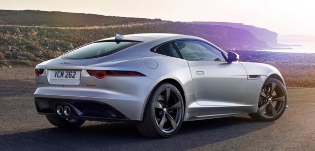 jaguar-f-type-2018-04