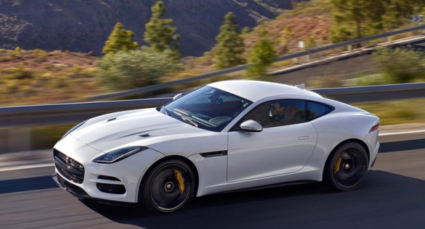 jaguar-f-type-2018-05