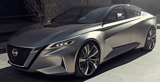 nissan-vmotion-concept-01