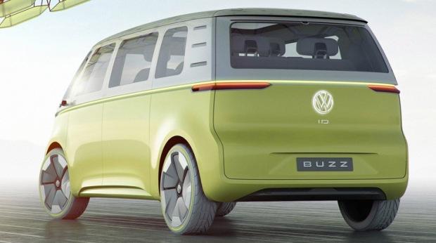 volkswagen-id-buzz-concept-3