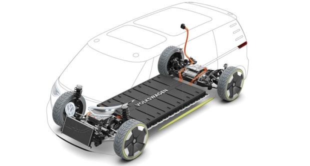 volkswagen-id-buzz-concept-5