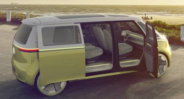 volkswagen-id-buzz-concept-6